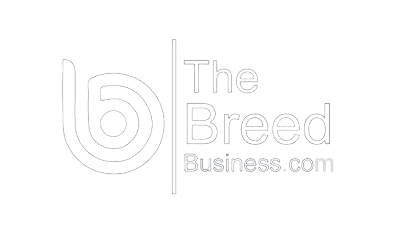 TheBreedBusiness BLUE Linker